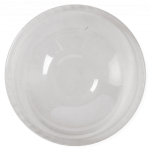 Lid-clear-dome-95-550x550
