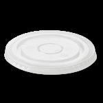 Lid-clear-flat-550x550