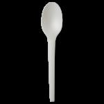 Spoon-6.5-550x550