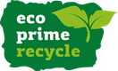 Биоразлагаемые товары и пакеты в Кишиневе