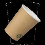 pahar_cafea_kraft_240ml_logo_compostable-550x550-2