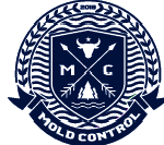 moldcontrol logo