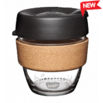 keepcup-550x550 NEW