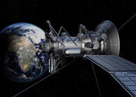 UE va lansa următoarea generaţie de sateliţi cu rol de monitorizare a Terrei