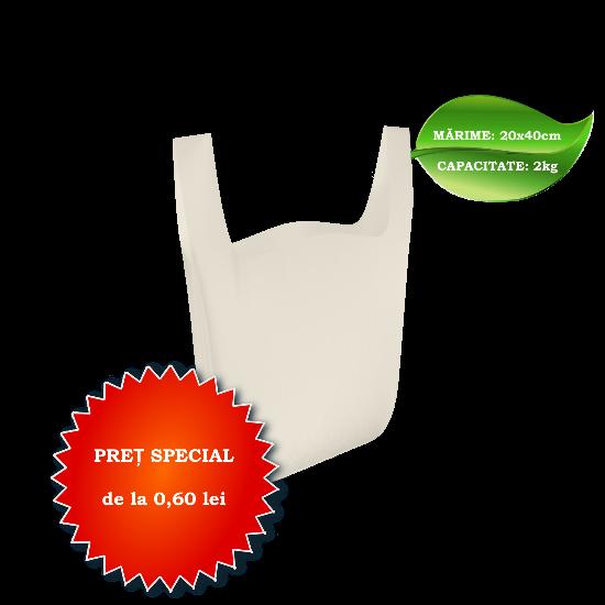 Punga biodegradabila